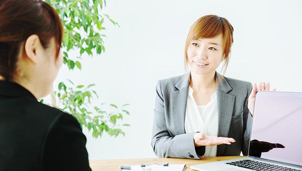 福利厚生・研修・サポート体制