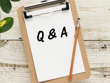 求職者様向けよくある質問