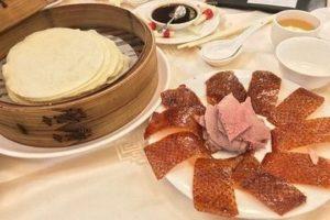 日本に根付いた中国料理をコンセプトに、日本人の持つ繊細な味覚を満たしていただける中国料理!